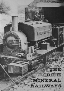 crich-mineral