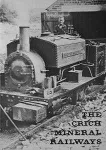 crich-mineral