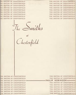 smithsofchesterfield