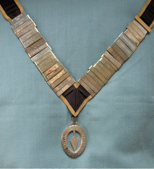 medal-l