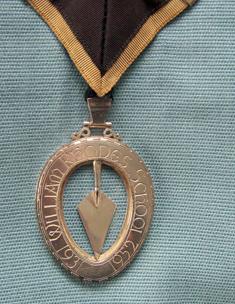 medal-s
